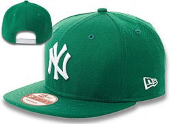 New Era 9FIFTY Caps Größentabelle